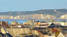 biarritz-cote-basque